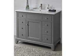 art deco bathroom vanity full size of bathroom voguish art deco