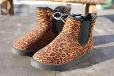 womens boots primark primark leopard shoes ebay