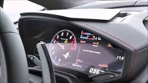 what is the top speed of a lamborghini gallardo lamborghini top speed 2015 330km h huracan on sounds