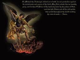 god sacrificed god to god to save god u0027s creations from