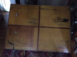 Drafting Table Top Antique Drafting Table Zeppy Io