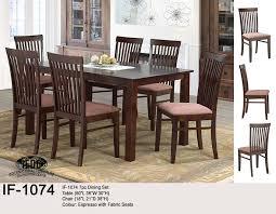 furniture kitchener waterloo kitchener furniture store 28 images accessories if 074