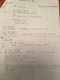 physics modeling instruction academy of physics and technology