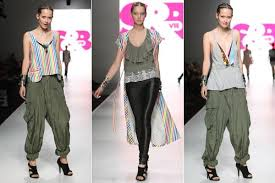 sass bide photo gallery trends from sass bide free fashionsmhlas