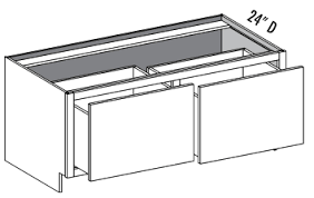 what is the depth of a base cabinet base cabinets cabinet joint
