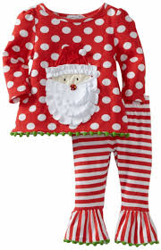 infant thanksgiving clothes 178 best must haves for baby kenlee images on pinterest baby