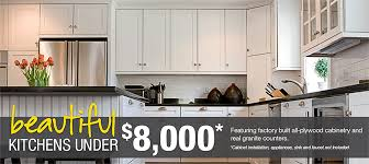 Kitchen Cabinets New York Best Kitchen Cabinet Doors Discount Rta Bathroom Cabinets New York