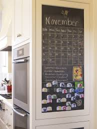 chalkboard ideas for kitchen kitchen chalkboard design ideas