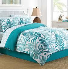 theme comforters hawaiian bedding comforters vintage hawaiian pictures and prints