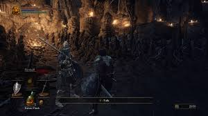 White Soapstone Dark Souls Dark Souls 3 All Covenants And Rewards Usgamer
