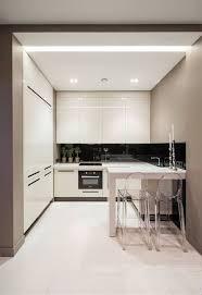 cuisines blanches et bois beautiful cuisines blanches et bois 4 credence cuisine grise