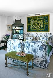 1 Bedroom Plus Den Meaning How To Add Art Deco Style To Any Room Photos Architectural Digest