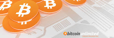 Home Design Unlimited Coins by What Is Bitcoin Unlimited Cryptocompare Com
