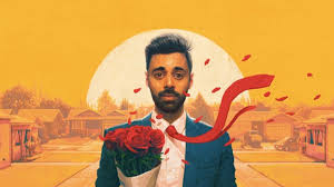 hasan minhaj homecoming king 2017 directed by christopher