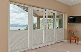 Wooden Patio Door Blinds by Perfect Vertical Blinds For Patio Doors At Lowes 19 In Diy Wood