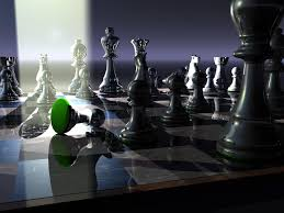 Cool Chess Sets by 3d Wallpaper For Computer Wallpaper For Pc Desktop And Handphone