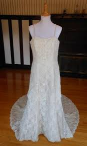 emerald bridal 9136sp 199 size 14 new un altered wedding