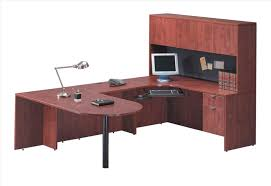 overhead storage cabinets office office cabinets overhead office furniture supplies