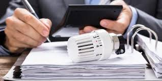 Alexandria Light And Power Call For Your Home Energy Audit Inventory Eko Smart Solutions
