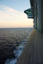 royalcaribbean 314 best freedom class images on pinterest of the seas cruises