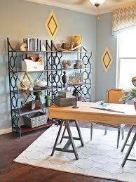Home Office Bookshelves by Home Office Bookshelves Houzz