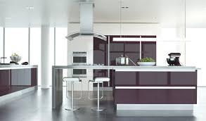 Pooja Room In Kitchen Designs by Kitchen Kitchen Design Websites Kitchen Design Websites Kitchen