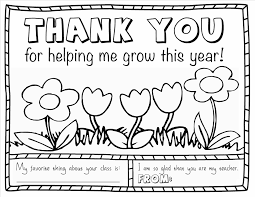 awesome free printable veterans day coloring pages photos new
