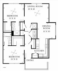 house plans in suite house plan inspirational house plans with suite above garage