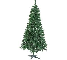 buy home imperial 7ft tree green at argos co uk your