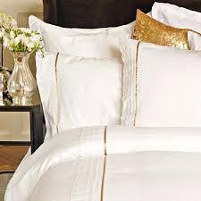 Off White Duvet Cover King Off White Duvet Cover King Bedroom Inspiration And Bedding Decor
