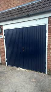 2 car garage door price best 25 side hinged garage doors ideas on pinterest garage