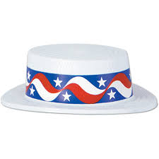 party city halloween 2012 fourth of july skimmer hats fourth of july wikii