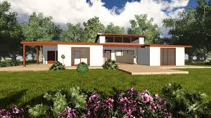 arzumanidis investments energy saving house in greece