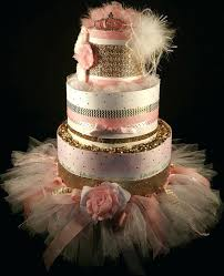 tutu baby shower cakes tutu baby shower cake ideas tie or by cakes cake ideas