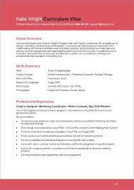 resume exles graphic design graphic design resume exles jacksoncountyky us