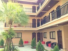 panupong hotel chaweng thailand booking com