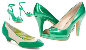 wedding shoes green emerald green wedding shoes