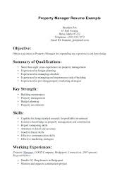 Unforgettable Customer Service Advisor Resume Examples To Stand by Resume Summary Statement Examples Accounting Unforgettable
