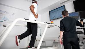 sport and exercise science performance analysis bsc honours