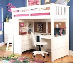 space saving bedroom furniture fabulous shoebox space saving ideas ox space saving ideas space