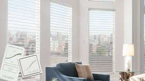 somfy u0027s motorized shades are the best we have found u2013 bgr