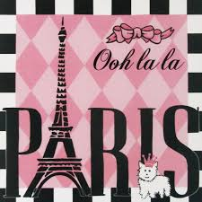 Paris Wall Murals Paris Wall Art Shenra Com