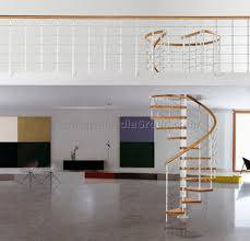 Spiral Staircase Design Calculation Pdf 4 Best Staircase Ideas