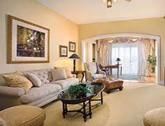 Wyndham Nashville One Bedroom Suite Vrbo Com 644448 Wyndham Fairfield Glade Resorts In Fairfield