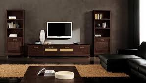 L Shaped Living Room Interior Design India L Shaped Living Room - Indian furniture designs for living room