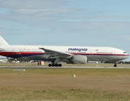 bureau de change malaysia malaysia airlines office manila