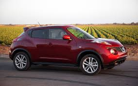 Roof Rack For Nissan Juke by 2011 Nissan Juke Sl Awd Long Term Verdict Truck Trend Magazine