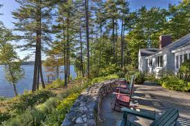 lake sunapee new hampshire homes for sale page 1