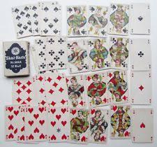 german cards ebay