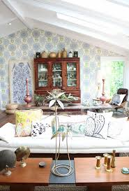 Amy Butler Home Decor Fabric by 115 Best Amy Butler Images On Pinterest Amy Butler Better Homes